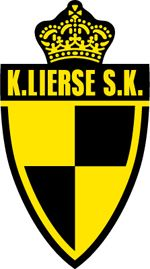 Lierse S.K., Lier Belgium