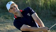 Video: Who's the favorite to win Ben Hogan Award? | Golf Channel