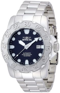 Invicta Men's Fashion Model 17086 Pro Diver Stainless Steel Watch.  $333.08 Follow @bestwatches1st #invictawatches @invictawatch