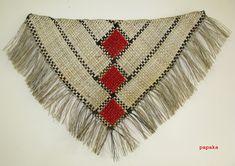 Whariki Papaka Maori Patterns, Flax Weaving, Maori Designs, Wall Decor, Wall Art, Floor Mats, Bohemian Rug, Projects To Try, Blanket