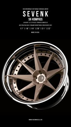 Rims For Cars, Rims And Tires, Wheels And Tires, Car Wheels, Custom Wheels, Custom Cars, Bmw 360, Ram Accessories, Jeep Srt8