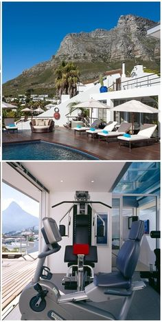 Are you missing the best Atlanticview Cape Town Boutique Hotel deals? Directrooms compares over 278 hotel booking sites to bring you all the daily promotions and savings that won't be around tomorrow. Camps Bay Cape Town, Piscina Hotel, Africa Destinations, Spa, Cape Town South Africa, Hotel Deals, Hotels And Resorts, Tanzania, Continents