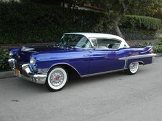 Cool Cadillac 2017 - 1957 Cadillac Coupe Deville..Re-pin Brought to you by #HouseofInsurance in #Euge... Check more at http://24cars.cf/my-desires/cadillac-2017-1957-cadillac-coupe-deville-re-pin-brought-to-you-by-houseofinsurance-in-euge/