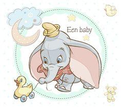 Kaarten - geboorte - baby | Hallmark