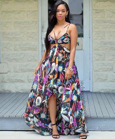 Amaya DressDress by chiccoutureonline