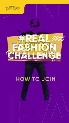 Join TikTok Treats Style Challenge, Tik Tok, Join, Challenges, Treats, Movie Posters, Movies, Black, Sweet Like Candy