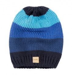 Ubranka dla chłopca: http://endo.pl/dla-chlopca  Endo ubranka dla dzieci  Czapka zimowa dla chłopca C52R006_1