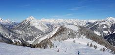 Ski, Mount Everest, Mountains, Nature, Travel, Pathways, Vacation, Naturaleza, Viajes