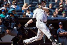 Ivan Nova Leads Yankees Over Rays