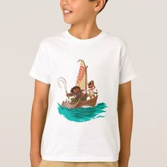 T-shirt Croix Basque Euskadi Verte Disney, Colorful Shirts, Kids Outfits, Fitness Models, Kids Shop, T Shirts For Women, Unisex, Casual, Mens Tops