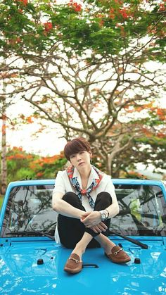 Woah that colors in that are so pretty Jimin, Min Yoongi Bts, Min Suga, Bts Bangtan Boy, Bts Boys, Jung Hoseok, Kim Namjoon, Kim Taehyung, Seokjin