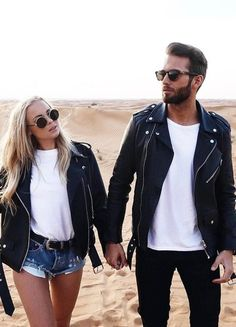 Outfit of the day Matching Couple Outfits, Matching Couples, Couples In Love, Pop Punk Fashion, Mens Fashion, Punk Rock Outfits, Emo Outfits, Batman Outfits, Polyvore Outfits