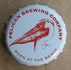 Beer Bottle Caps, Bottle Top, Brewing Company, Collections, Posters, Crown, Signs, Tops, Products
