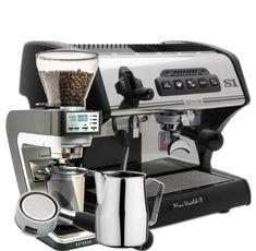 40+ mejores imágenes de homebar | cafetera, café, máquinas