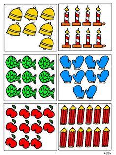 Printable Preschool Worksheets, Math Worksheets, Toddler Activities, Preschool Activities, Math Numbers, Learning Numbers, Number Puzzles, Kindergarten Classroom Setup, School Posters