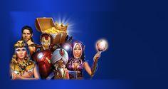 Еженедельные турниры в игровом клубе Casino Corona.