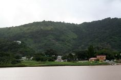 Port St Johns Photo Gallery Travel Guide, Cape, Things To Do, Photo Galleries, Journey, African, River, Gallery, Outdoor