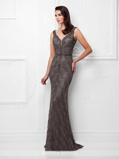 NEW ARRIVAL   MONTAGE BY MON CHERI   Party Dress Express   657 Quarry street   Fall River, MA   508-677-1575   #Motherofthebride #MotheroftheGroom #Event #Wedding