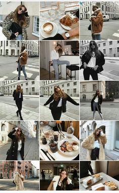 Instagram Feed Planner, Best Instagram Feeds, Instagram Feed Ideas Posts, Instagram Feed Layout, Instagram Photo Editing, Creative Instagram Stories, Instagram Pose, Instagram Design, New Instagram