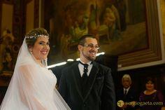 #weddingphotojournalism #church #noivos #novios #bride #groom #weddingdress #fotojornalismocasamentosp #paroquiasaojosedoipiranga
