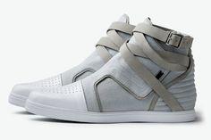 Adidas SLVR - Mid Strap Moss
