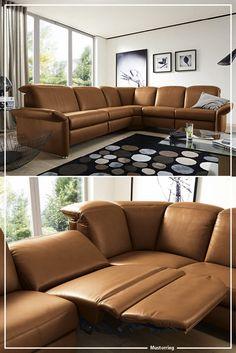 musterring mr 9110 polsterm bel sitting polsterm bel sitting pinterest. Black Bedroom Furniture Sets. Home Design Ideas