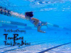 "Turtle Soup ""Tomboy"" - Beach Bums  swim bathing suit bikini Soup Company, Turtle Soup, Beach Bum, Tomboy, Bathing, Swimming, Suit, Trending Outfits, Bikinis"