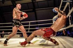lukasz plawecki kickboxing world champion
