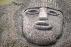 Comune di Fiumalbo   Canali tematici   Le Margolfe Buddha, Statue, Art, Sculptures, Sculpture