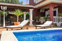 #FerienhausMallorca ID 2616 in Bahia Grande http://40778.seu1.cleverreach.com/m/6292373/