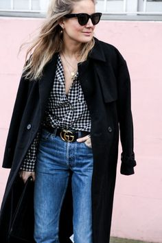 Lucy Williams Skinny Scarf - Google Search