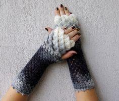 Dragon Gloves (custom make) https://www.etsy.com/nz/shop/mareshop