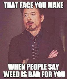 Yep...  that's me!!!  LOL