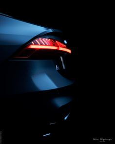 Steve Stiglmayr on Behance Audi A7 Sportback, Behance, Faces, Darth Vader, Lifestyle, Artist, Cars, Artists, The Face
