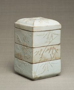 joseon dynasty | Joseon Dynasty | Ceramic Ideas