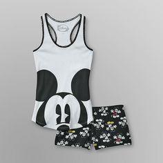 I need dis Pyjamas, Onesie Pajamas, Pijama Disney, Disney Pajamas, Cute Pjs, Cute Pajamas, Cute Disney, Disney Style, Disney Disney