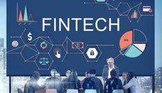Fintech Startups and their Opportunities Ahead in 2019 Personal Financial Management, Asset Management, In 2019, Ted Talks, New Technology, Opportunity, Insight, Innovation, Acting