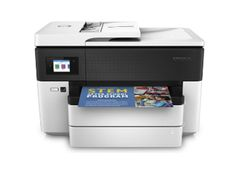 HP OfficeJet Pro 7730 Driver Download