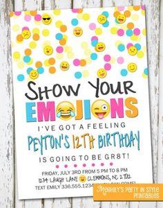 text invitations for birthday