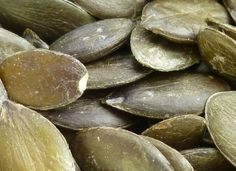 Omega Fatty Acid Rich Foods (fish free and vegan):  Hemp; Flax; Chia; Walnuts; Coconut oil; Olive oil; Pumpkin; Avocado  Found @organicauthority.com