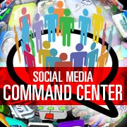 Does Your Law Firm Need a Social Media Command Center?