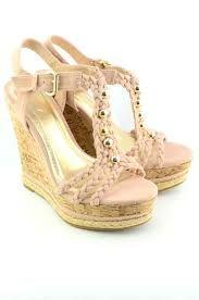 Super Summer Wedge Sandal Sale! $43.00