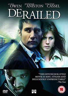 Brenda Susanti - VIPQIUQIU99 — FILM DERAILED - Movie | Movie New