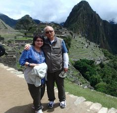 Tour guides from Fertur were very knowledgeable and helpful, particularly Norma. Cynthia was a treat to arrange this tour and she was very accommodating and reasonable. Go with Fertur without hesitation. It is a reliable company. Peru Travel, Tour Guide, Tours, Travel Guide