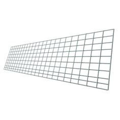 a0d8abe66065 $19.00 at Tractor Supply in Katy. Feedlot Panel, Cattle, 16 ft. L x ...
