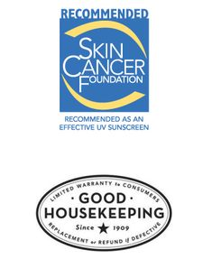 See the Seal of Recommendation from the Skin Cancer Foundation that all Mary Kay sunscreen products carry.  Find out which Mary Kay® products that have been awarded the prestigious Good Housekeeping Seal of approval.
