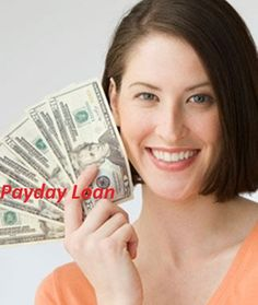 Payday Loans Ohio- Get Money In Ohio without Any Credit Checks