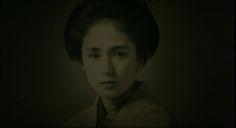 藤谷美和子さん
