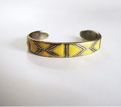 Dream Collective Astrid Cuff from pretty mommy