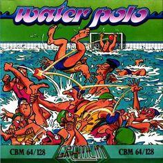 Hahaha, this looks like such fun Water Polo, Tik Tok, Comic Books, Swimming, Training, Comics, Sports, Fun, Shelves For Kitchen